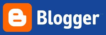 blog de la web